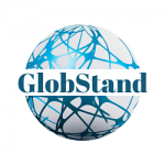 Global Standard Tests - Globstand