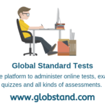 Best Online Exams/Quiz/Test/Assessment Platform with Option to Issue Certificates