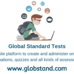 Best Website to Create Online Test, Quiz, Examinations, Assessments