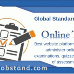 Create Online Test, Quiz, Examinations, Assessments